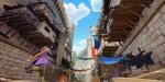 jeux video - Dragon Quest XI