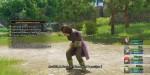 jeux video - Dragon quest XI S - les combattants de la destinée