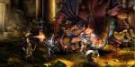 jeux video - Dragon's Crown