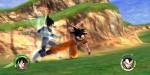 jeux video - Dragon Ball Raging Blast 2