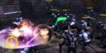 jeux video - Drakengard