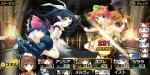 jeux video - Dungeon Travelers 2