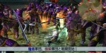 jeux video - Dynasty Warriors 5