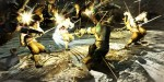 jeux video - Dynasty Warriors 8 - Empires