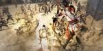 jeux video - Dynasty Warriors 8 - Xtreme Legends