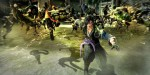 jeux video - Dynasty Warriors 8 - Xtreme Legends