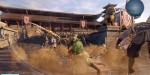 jeux video - Dynasty Warriors 9