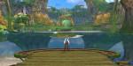 jeux video - Eternal Sonata