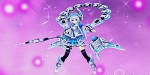 jeux video - Fairy Fencer F : Advent Dark Force