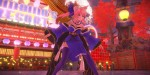jeux video - Fate/Extella Link