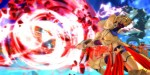 jeux video - Fate/EXTELLA: The Umbral Star