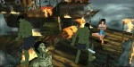 jeux video - Fear Effect