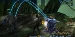 jeux video - Final Fantasy XII