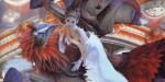 jeux video - Final Fantasy X