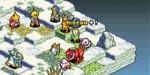 jeux video - Final Fantasy Tactics Advance