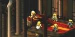 jeux video - Final Fantasy Tactics