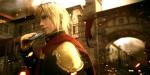 jeux video - Final Fantasy Type-0 HD