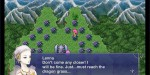 jeux video - Final Fantasy V