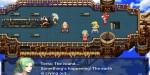 jeux video - Final Fantasy VI