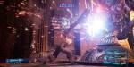 jeux video - Final Fantasy VII REMAKE