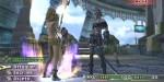 jeux video - Final Fantasy X-2