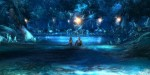 jeux video - Final Fantasy X / X-2 HD Remaster