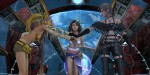 jeux video - Final Fantasy X / X-2 HD Remaster