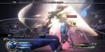 jeux video - Final Fantasy XIII-2