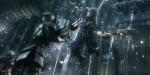 jeux video - Final Fantasy XV - Edition Spéciale