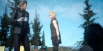 jeux video - Final Fantasy XV - Royal Edition