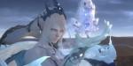 jeux video - Final Fantasy XVI