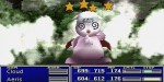 jeux video - Final Fantasy VII