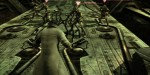 jeux video - Final Fantasy XIII