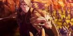jeux video - Fire Emblem Fates - édition limitée