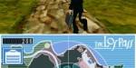 jeux video - Flower Sun and Rain