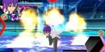 jeux video - Gakusen Toshi Asterisk Ôka Kenran