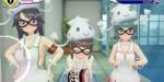 jeux video - Gal Gun: Double Peace