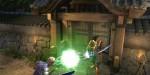 jeux video - Genma Onimusha
