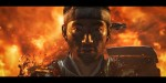 jeux video - Ghost of Tsushima