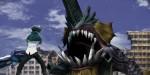 jeux video - God Eater 2 : Rage Burst