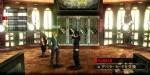 jeux video - Gods Eater Burst