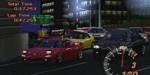 jeux video - Gran Turismo 2