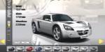 jeux video - Gran Turismo 3