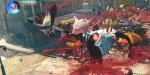 jeux video - Gravity Rush 2