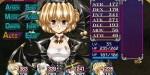 jeux video - Growlanser - Heritage of War