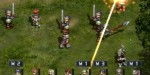 jeux video - Growlanser II - The Sense of Justice