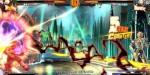 jeux video - Guilty Gear Xrd -REVELATOR-
