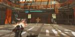 jeux video - Gungrave VR