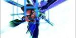 jeux video - .hack INFECTION