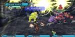 jeux video - .hack MUTATION Part 2